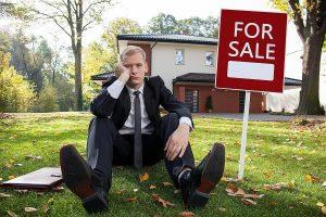 10 lucruri pe care agentul imobiliar nu ţi le spune niciodată