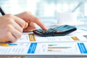 10 strategii pentru a fi mai sigur că îţi încasezi facturile