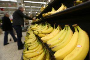10 lucruri pe care supermarketul nu ţi le spune niciodată