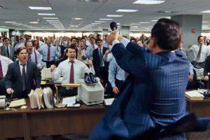 10 lucruri pe care brokerul nu ţi le spune niciodată