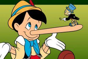 10 lucruri pe care avocatul nu ţi le spune niciodată