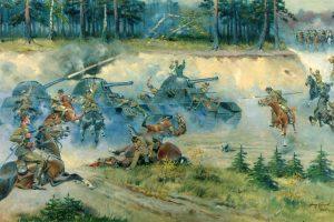 Ce au făcut polonezii şi n-au făcut alţii