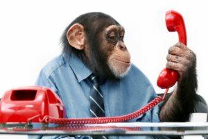 10 lucruri pe care operatorul tău de telefonie nu ţi le spune niciodată