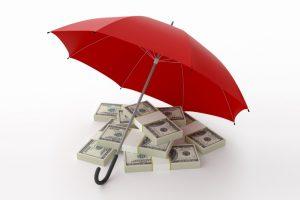 10 metode legale pentru a plăti taxe mai mici sau deloc