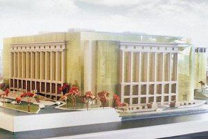 3 mega-proiecte anacronice care toacă bani în România acum