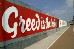 Bancă vs. client: care pe care va popi până la urmă?
