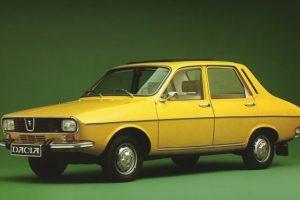 De ce e birocraţia românească mai proastă decât Dacia 1300