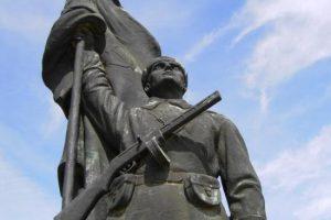 Iată adevărata constituţie a României: Directivele NKVD