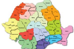 Există sau nu Ținutul Secuiesc? Cum îşi distruge România viitorul din cauza unor gărgăuni