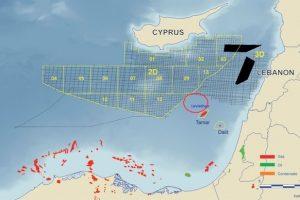 Rusia către Cipru: Kakaia UE? Noi vă împrumutăm, noi vă apărăm!