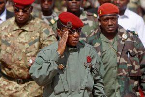 Cum i-au păcălit chinezii pe africani: resurse contra infrastructură