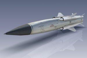 Iată cum s-a înarmat Iranul pentru a speria de moarte orice atacator