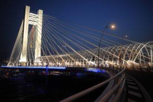 Top 3 cele mai păguboase investiţii în infrastructură
