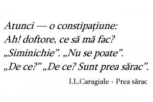 Să-ţi fie ruşine, Traian Băsescu!