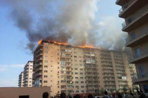 Minunea bulei imobiliare din România: ghetoul nou-nouţ
