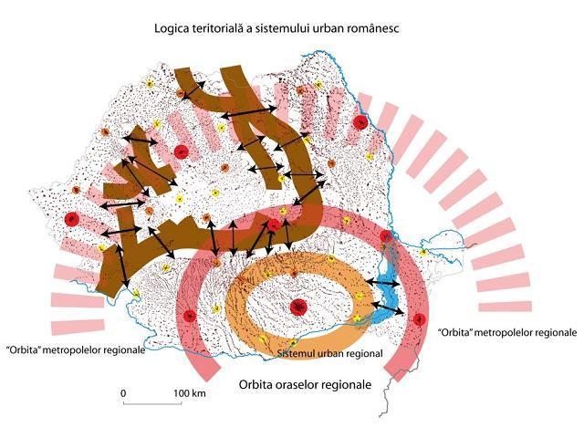 logica-teritoriala