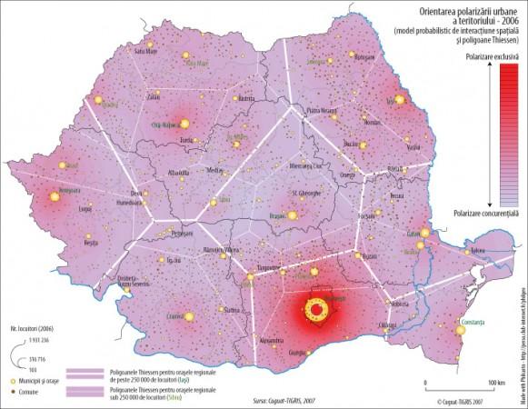 orientarea_polarizarii_urbane