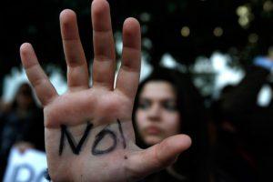 7 minciuni despre Cipru şi consecinţele lor