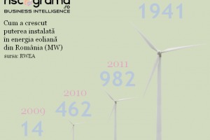 Cât de profitabilă este mica producţie de energie electrică regenerabilă