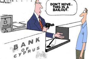 Ce să faci dacă ai bani la Bank of Cyprus România