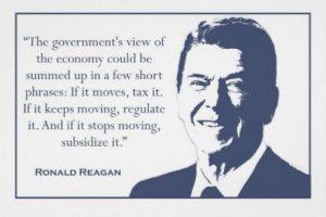 Ce s-ar alege de economie fără subvenţii