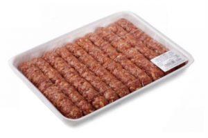 Trei metode pentru a evita mâncarea stricată din magazine