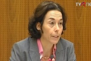 O dovadă că birocraţii de la FMI sunt la fel de cretini ca birocraţii din guvern