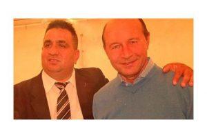 Cazul Băsescu – Bercea Mondial: cronologia unei muşamalizări