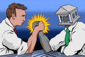 Top 5 lucruri care se pot renegocia cu banca