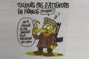 Terorist sau criminal