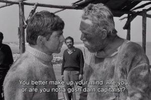 """Crezi că grecii sunt """"putori""""? Calculează-ți propria productivitate, să n-ai vreo surpriză rușinoasă!"""