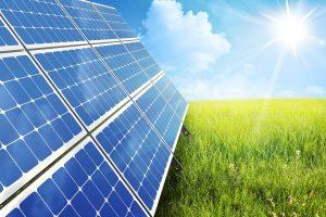 Topul rentabilității în energia regenerabilă