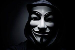 Cum poți avea cardul tău anonim