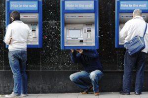 Cum îți deschizi un cont IBAN cu transferuri în euro gratis