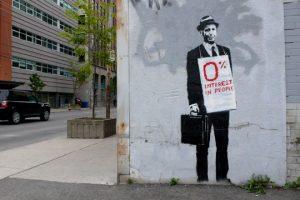Alt coșmar pentru bănci: urmează DAE la depozite?
