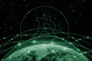 Bitcoin e mort, trăiască Blockchain: cum va arăta moneda viitorului.