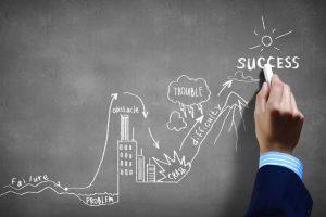 Cum să începi o afacere