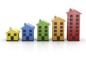 Cum să cumperi o locuință în scop de închiriere
