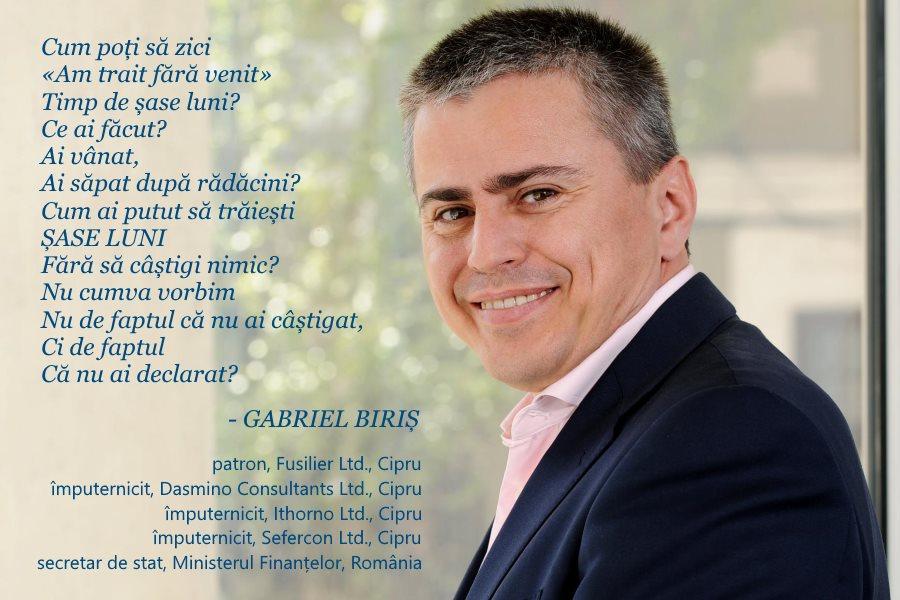 gabriel-biris