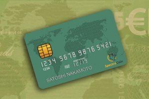 Cum să plătești și să încasezi cu bitcoin