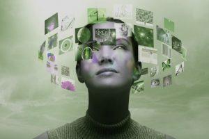 Carduri virtuale: ce sunt și la ce folosesc