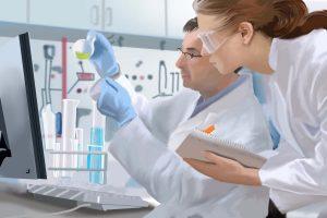 Ce grozăvie se întâmplă cu dezinfectanții lipsă?