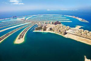 De ce și cum să-ți faci offshore