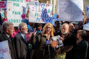 Airbnb și Uber – semnele cutremurului social care ne așteaptă