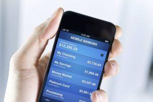 Ce este un portofel electronic și cu ce diferă de contul bancar