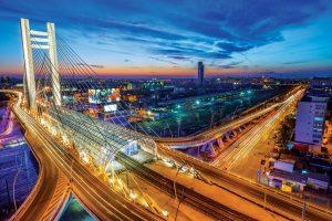 Dovezile că responsabilii cu transporturile din București au fost și au rămas IMBECILI