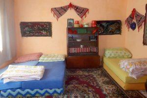 Cum răstoarnă Airbnb piața imobiliară și industria hotelieră