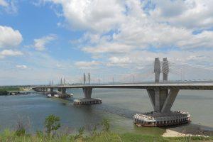 Iată proiectele critice de infrastructură pentru care poate fi util Fondul Suveran