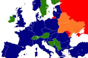 Cel mai probabil război al României