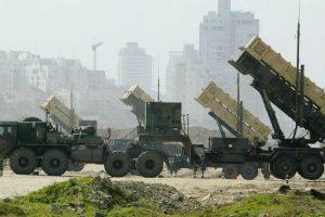 Cum să spargi 20 de miliarde pentru apărare